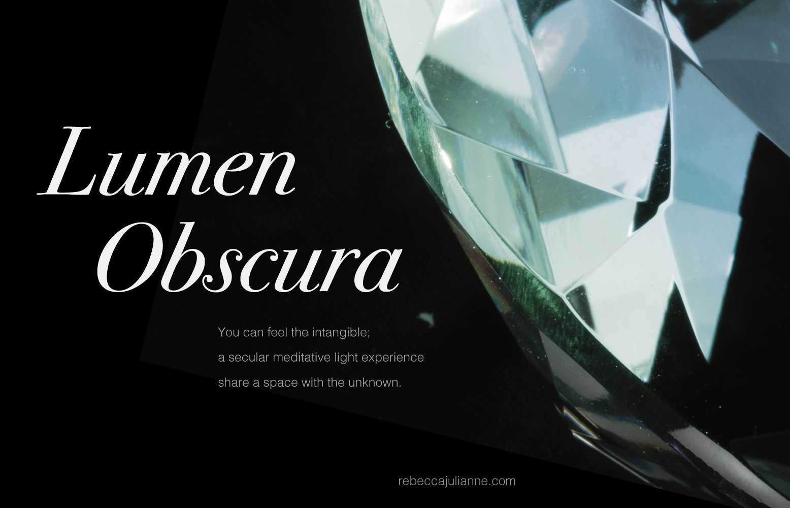 lumen-obscura-type-test2.png