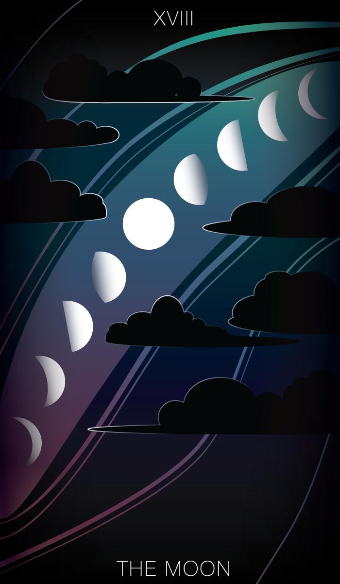 tarot-moon-v4.png
