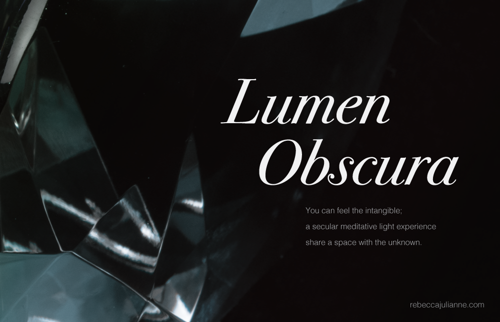 lumen-obscura-type-tests.png