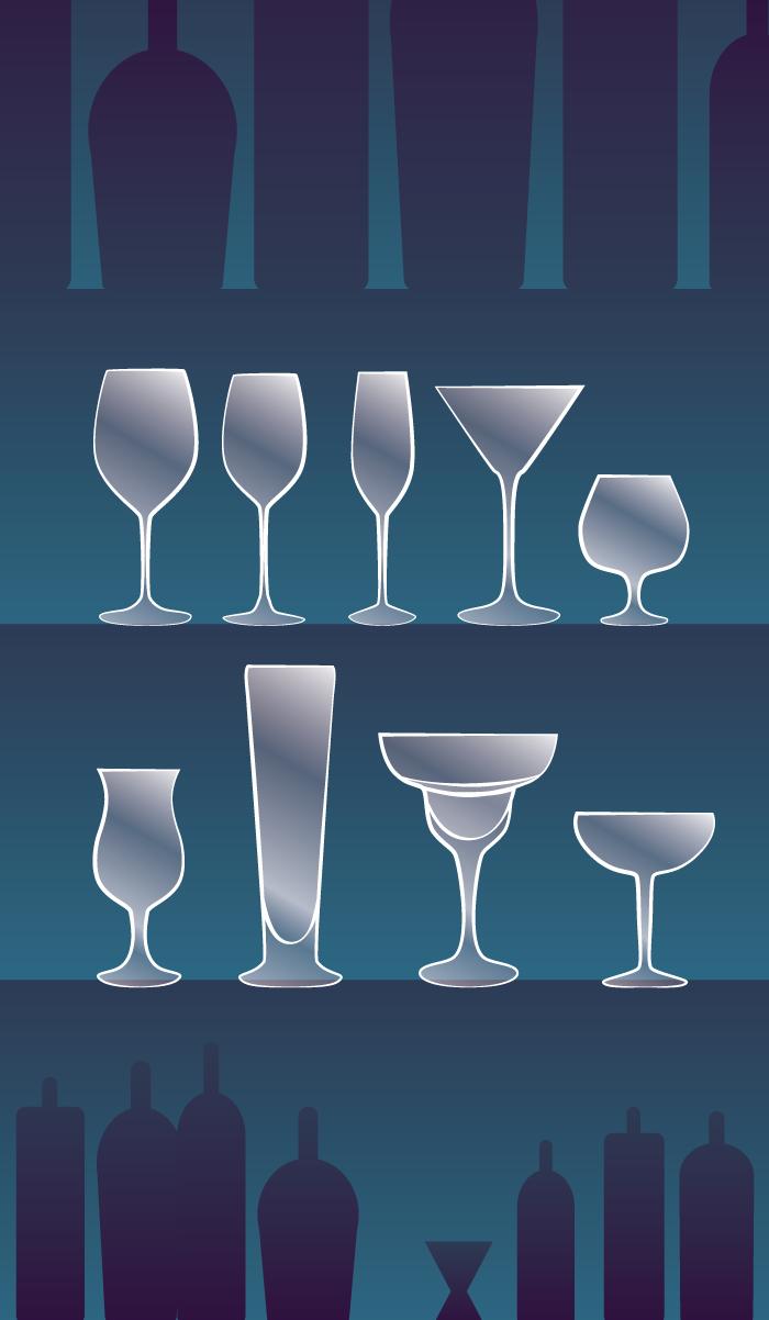 tarot-cups-09v2.png