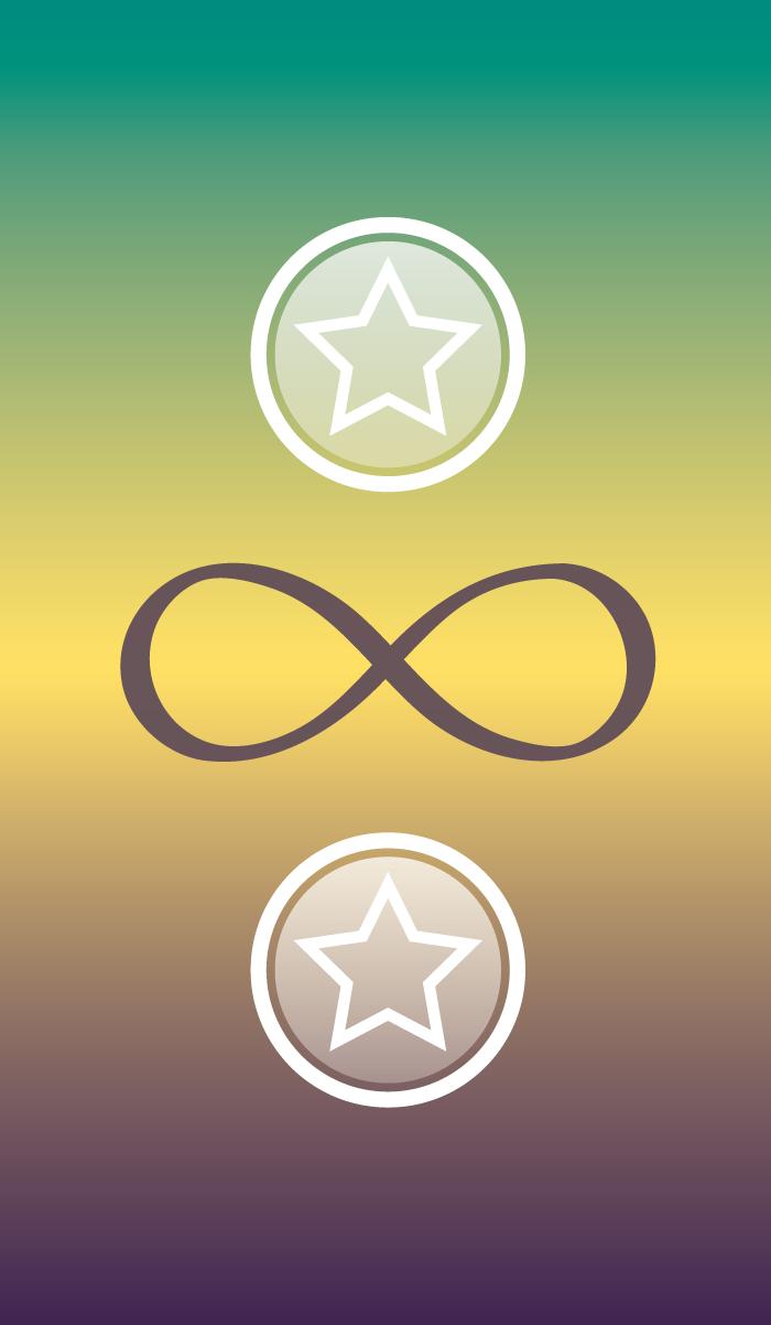 tarot-pentacles-02.png