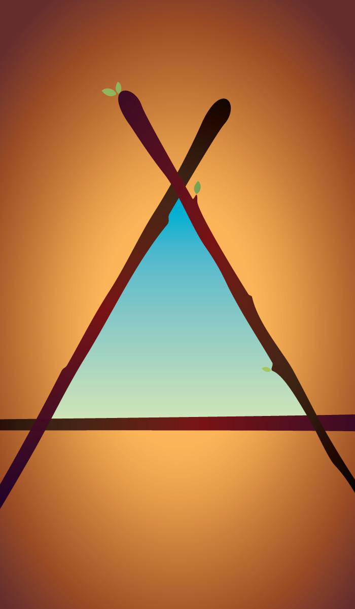 tarot-wands-03.png