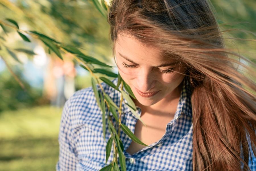copyright www.bethanylee.com-2-2.jpg