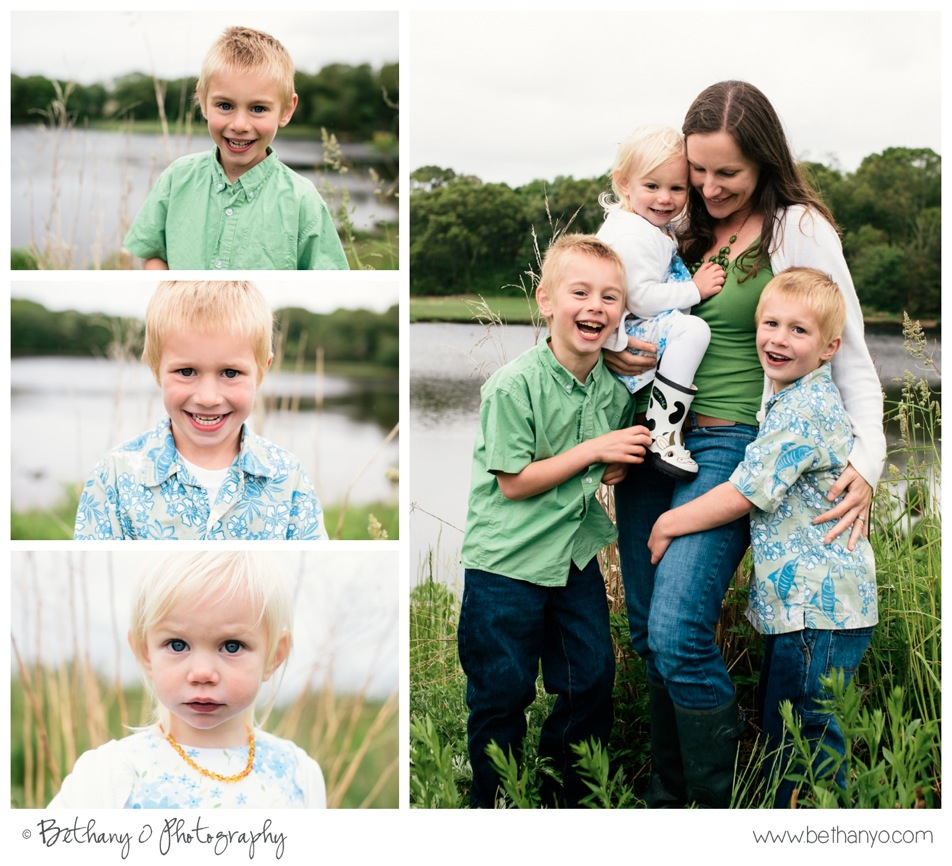 Bethany O Photography_0114.jpg