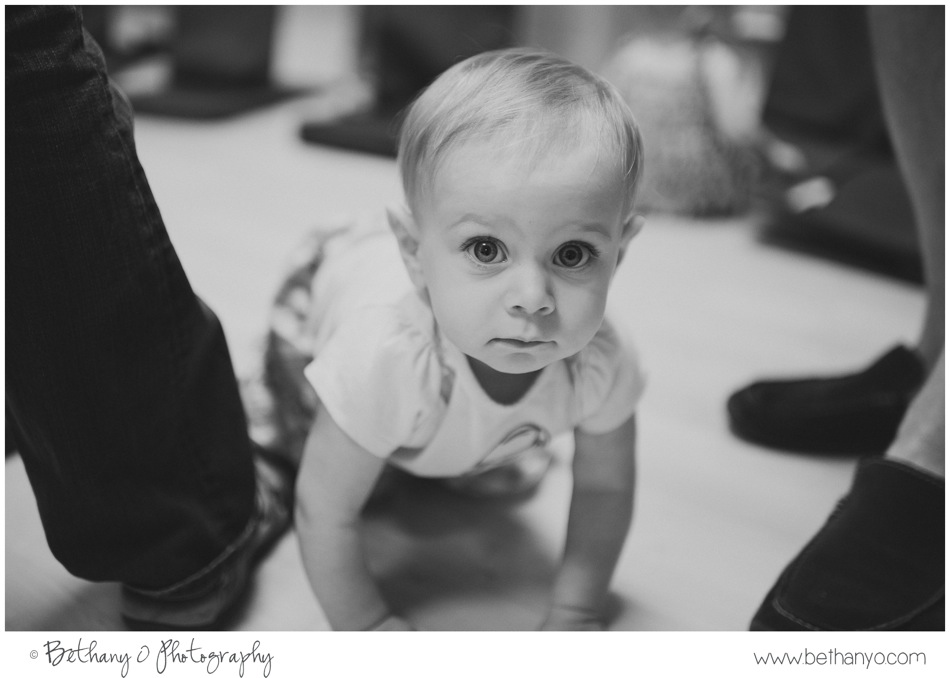Bethany O Photography_0357.jpg