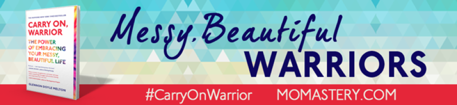 Bethany O Momastery Messy Beautiful Warriors Project.png