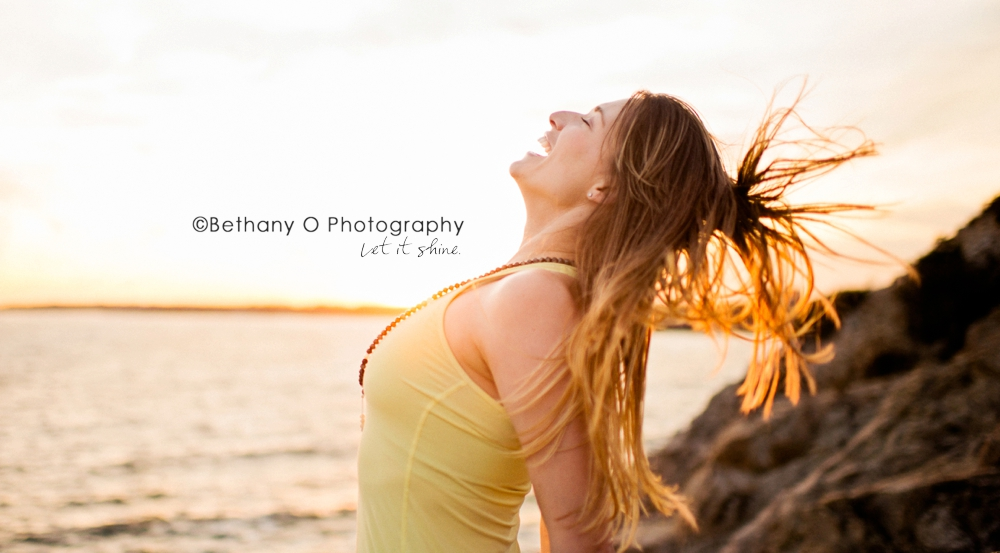 RI Yoga Photography; yoga photographer rhode island