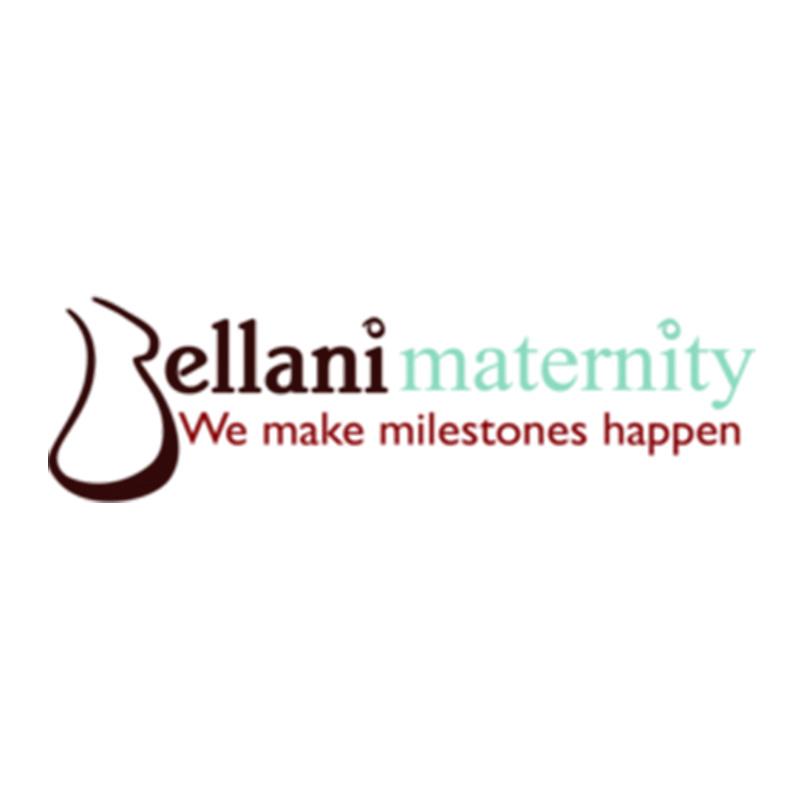 bellani logo square 72dpi.jpg