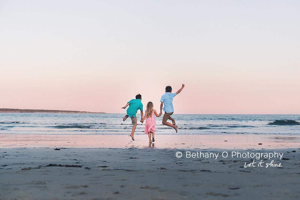 Rhode Island Family Photographer_0574.jpg