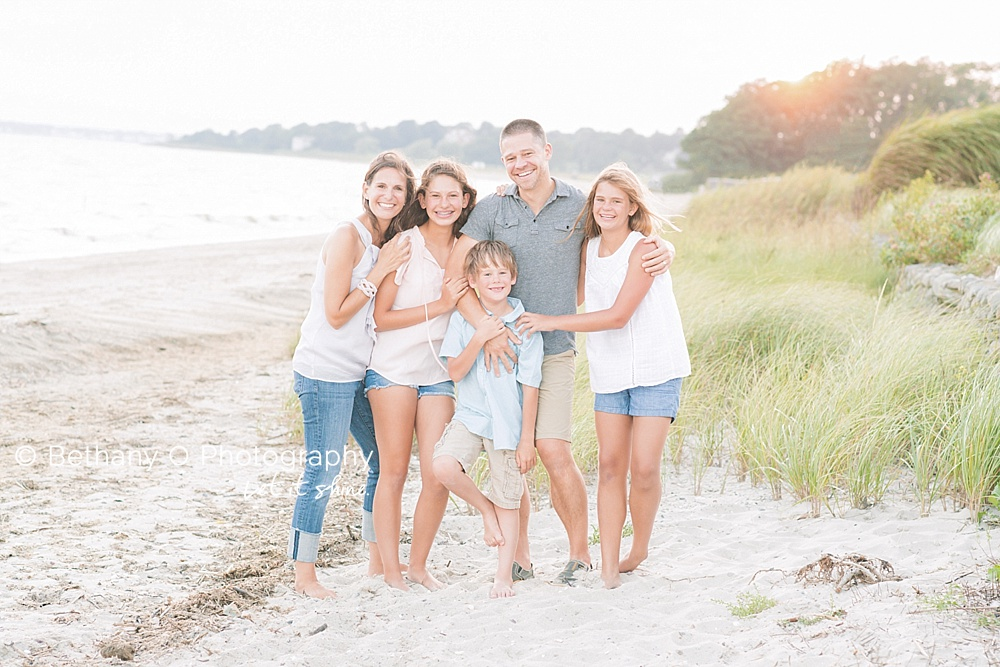 Rhode Island Family Photographer_0580.jpg