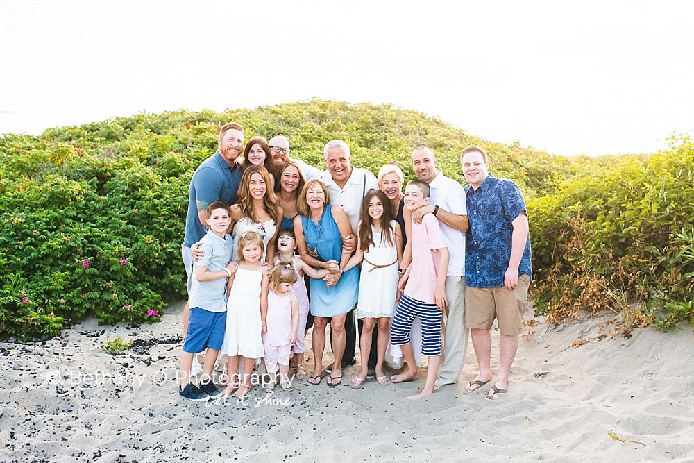 Rhode Island Family Photographer_0581.jpg