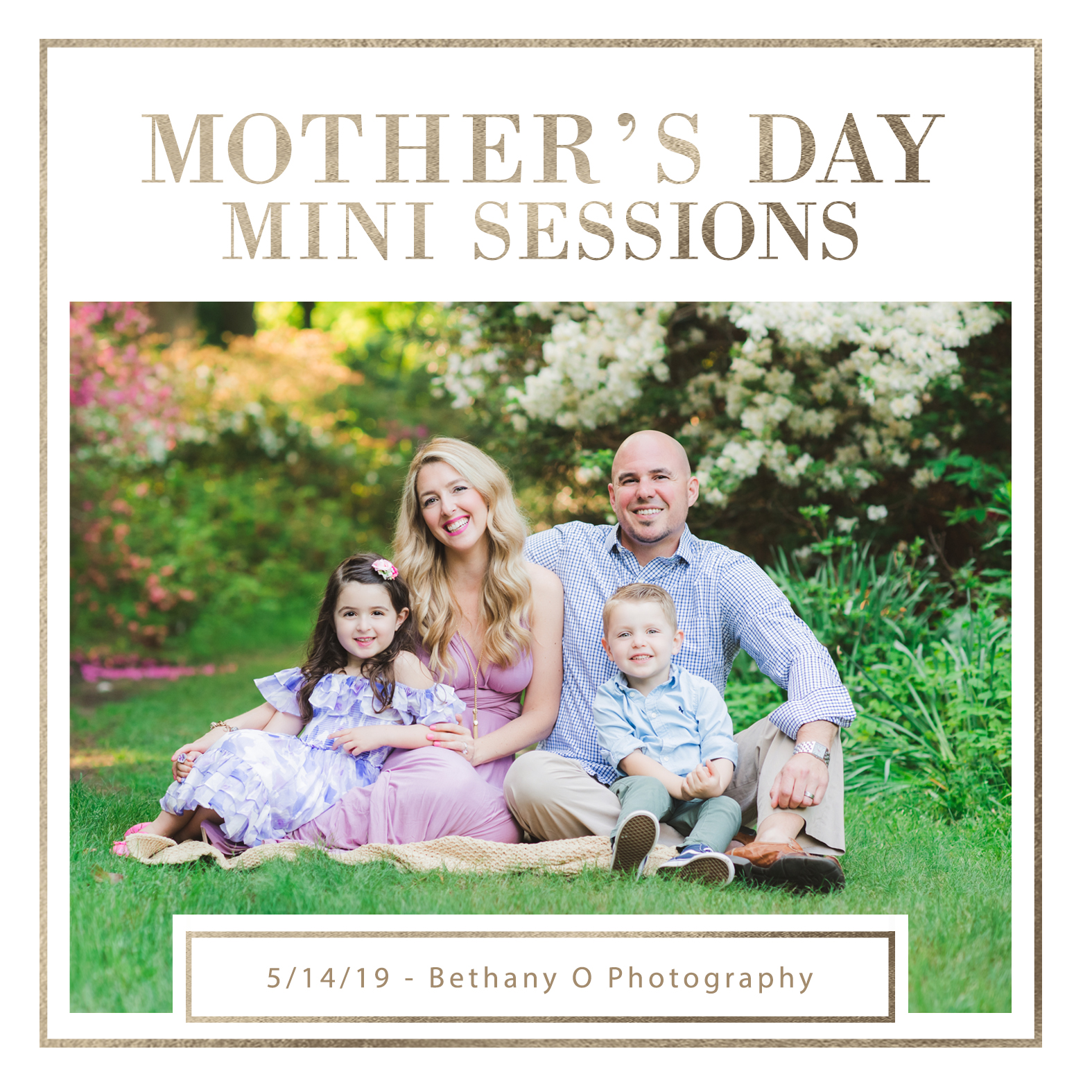 2019 Outdoor Mother's Day Minis - square ad.jpg