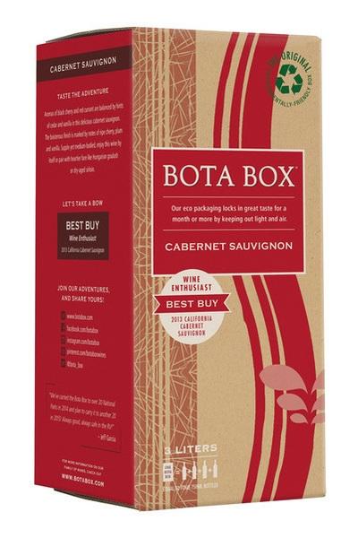 ci-bota-box-cabernet-sauvignon-a15612417c18dced.jpeg