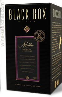 black-box-malbec-mendoza-argentina-10308831.jpg