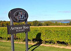 anthony-road.jpg