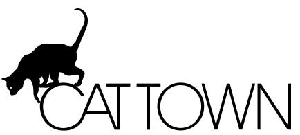 cattownhorizontal.png