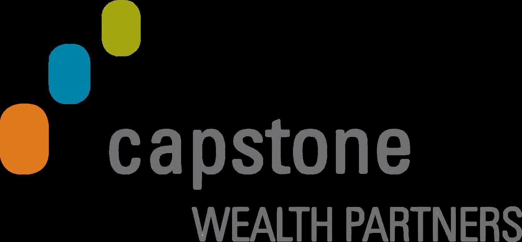 CWP-Logo-Horizontal-transparent@2x.png