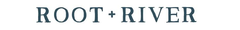 root%2B%2B%2Briver%2Blogo%2Bdesign%2Bby%2BPace%2BCreative%2BDesign%2BStudio.jpg