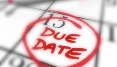 Tax Due Date.jpg