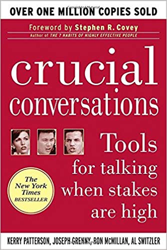 Crucial Conversations Book Cover.jpg