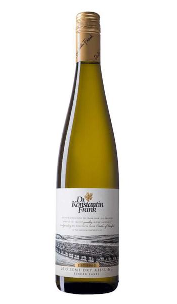 52364_Dr._Frank_Semi-Dry_Riesling_Wine.jpg