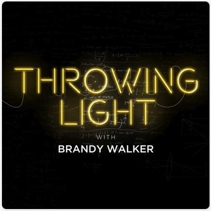 Throwing+Light.jpg