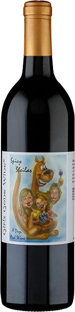 spicy-sheilas-bottle.jpg