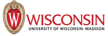 University Wisconsin  Infant, Early Childhood & Family Mental Health Capstone Certificate Program