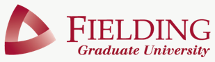 Fielding University PhD in  Infant and Early Child Development