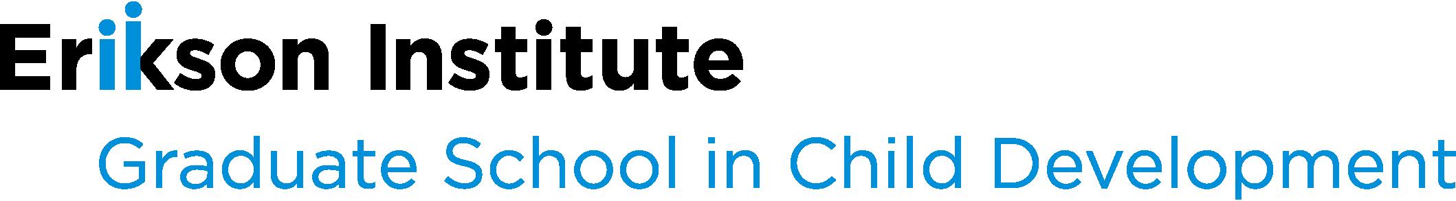 EI_Logo_GradSchool_RGB.png