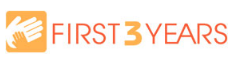 First3Years offers  a live professional development opportunity via webinar  quarterly. All webinars are aligned with the  Competency Guidelines®.