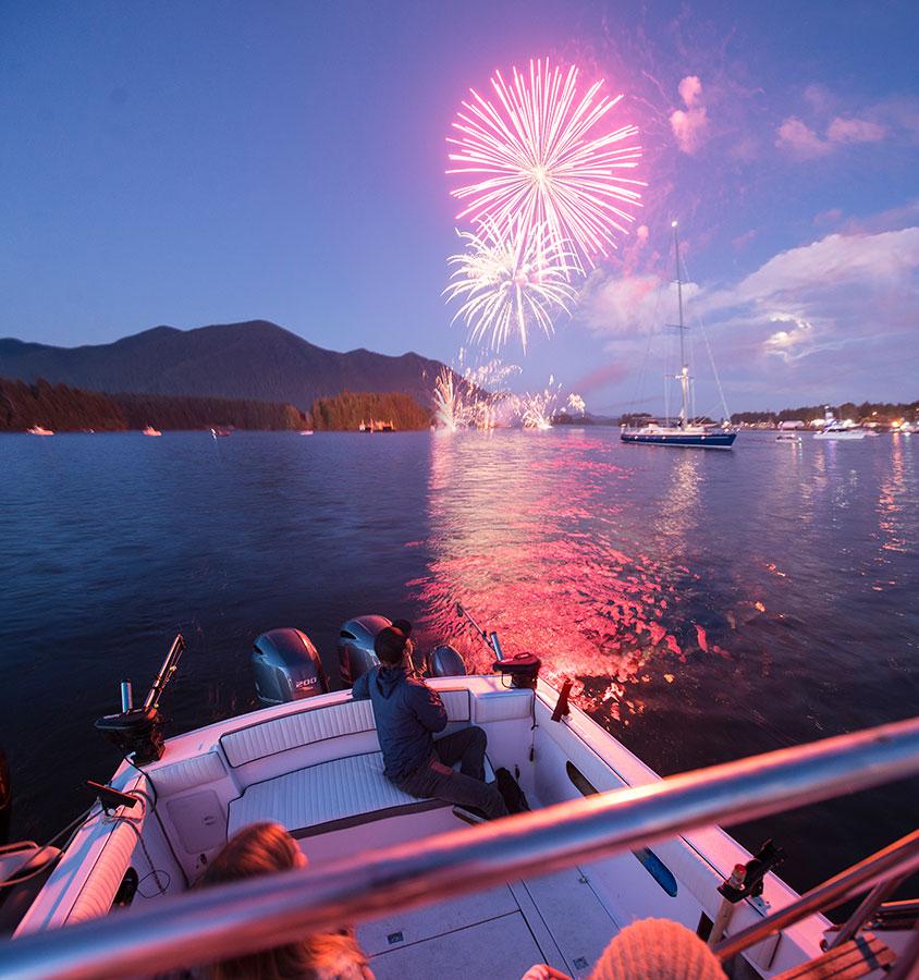 J_Kelsey_FireworksTofino.jpg