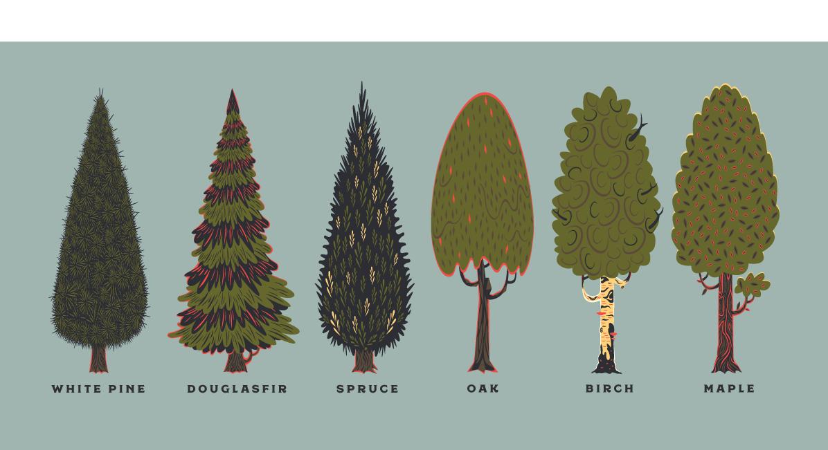 treesss.png