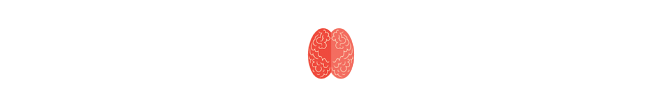 brain-end.png