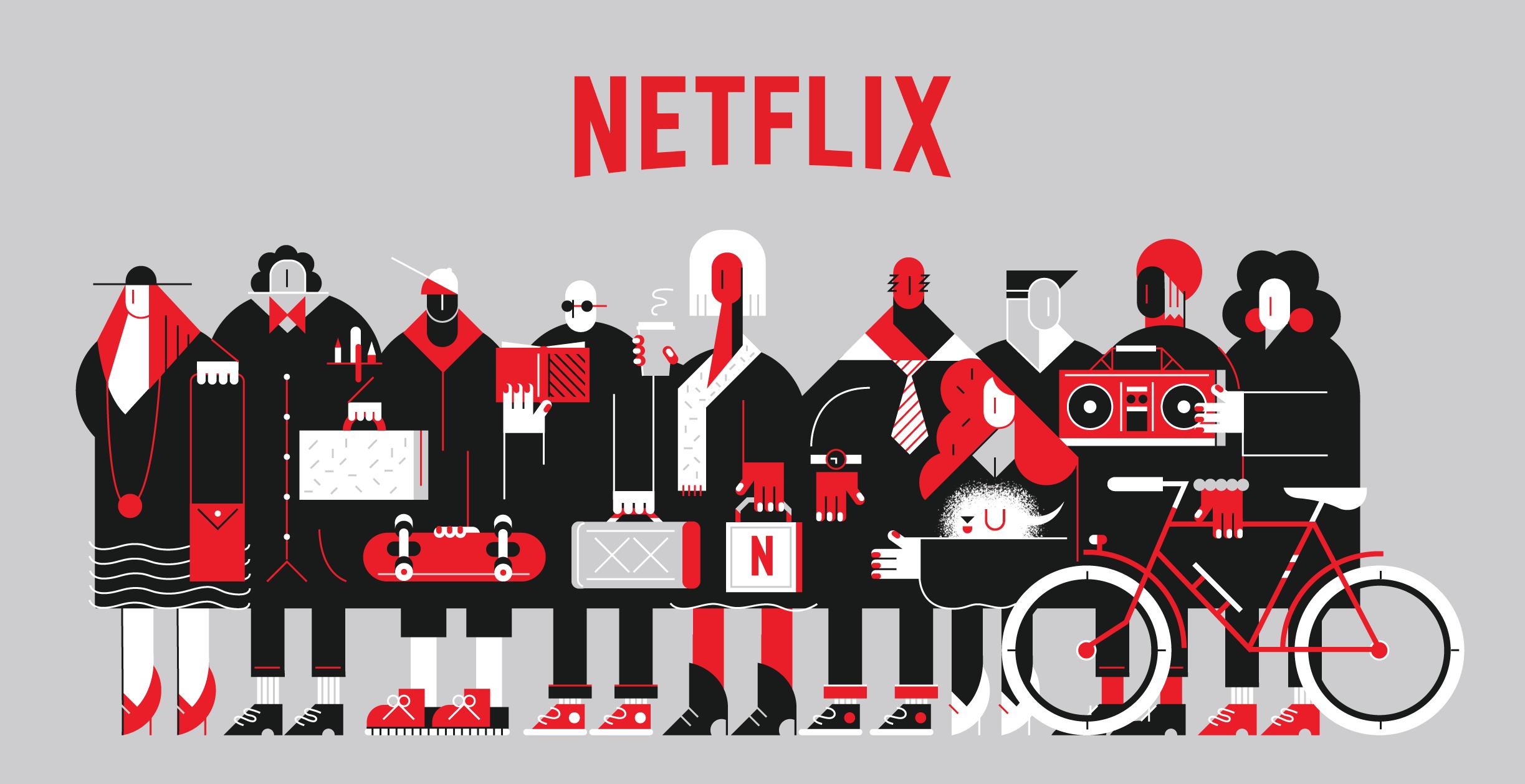 Netflix_Title.png