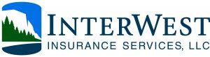 Interwest-logo-300x82.jpg
