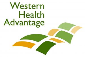 Western-Health-Advantage-300x202.jpg