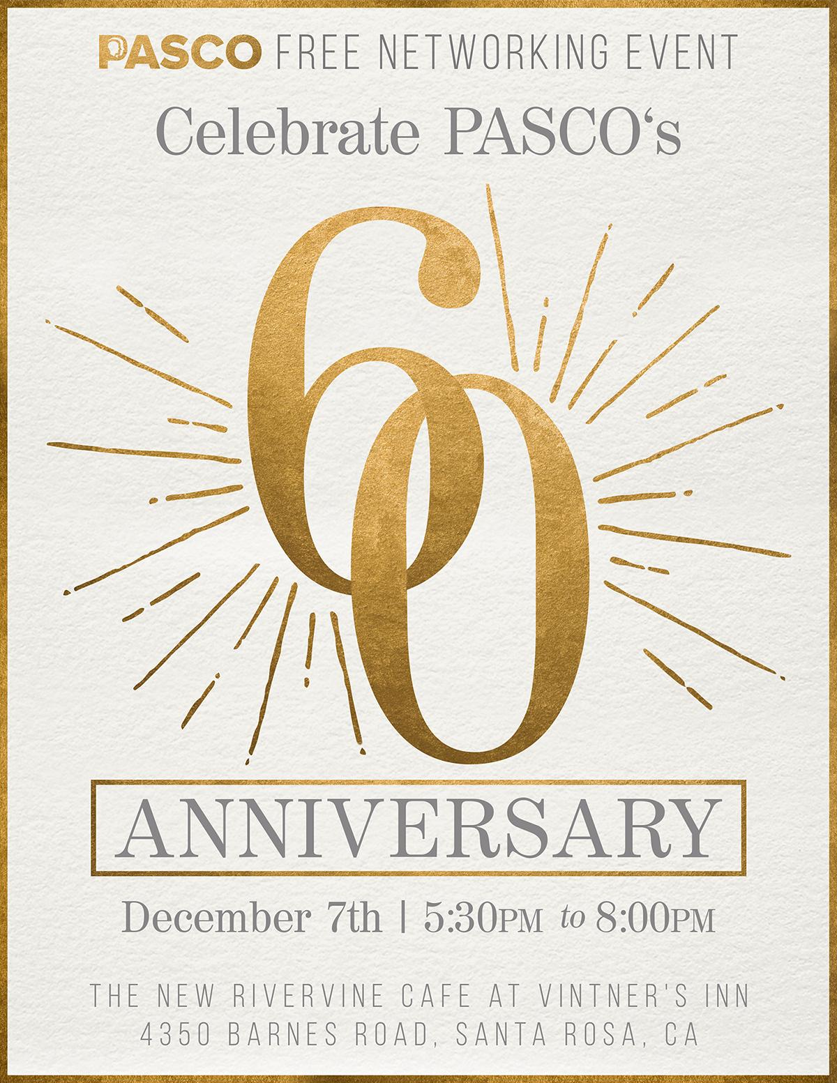 PASCOS 60TH.jpg