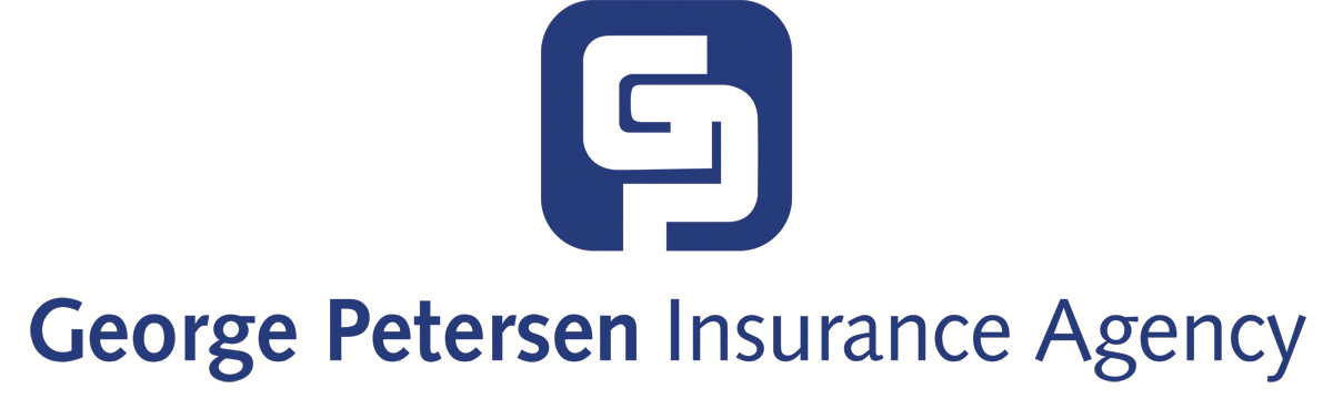 George-Peterson-Insurance.png