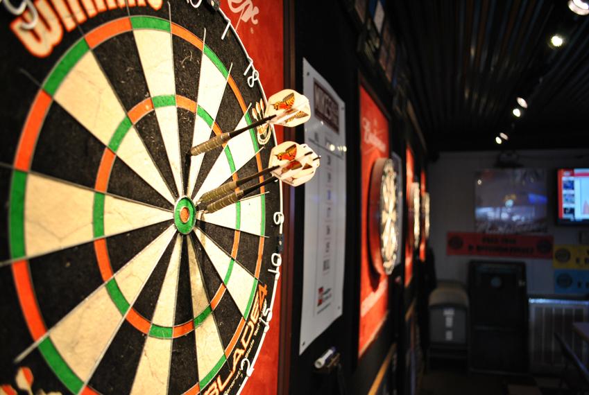 MIKES_darts.jpg