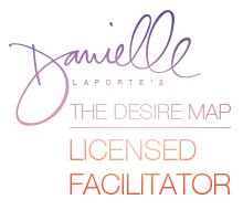 dml - licensee logo - 220x190 - ombre .jpg