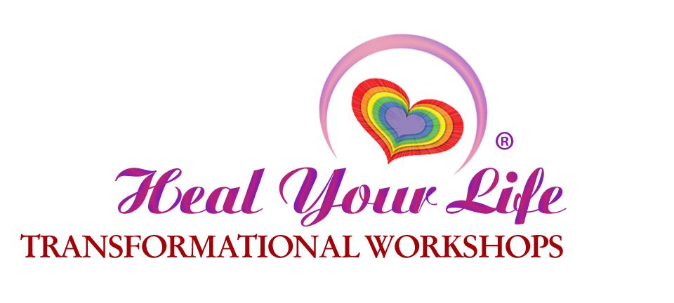 HYL Workshops Logo.jpg