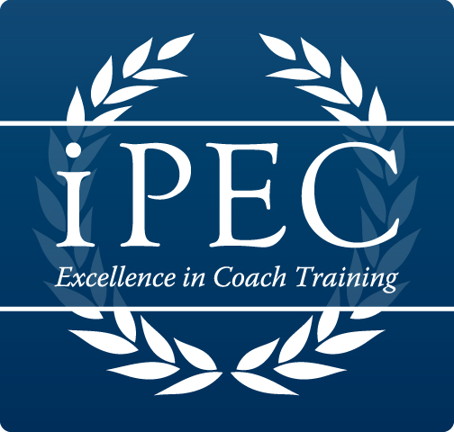 ipec_logo_excellence_in_coach_training_ONSCREEN.JPG