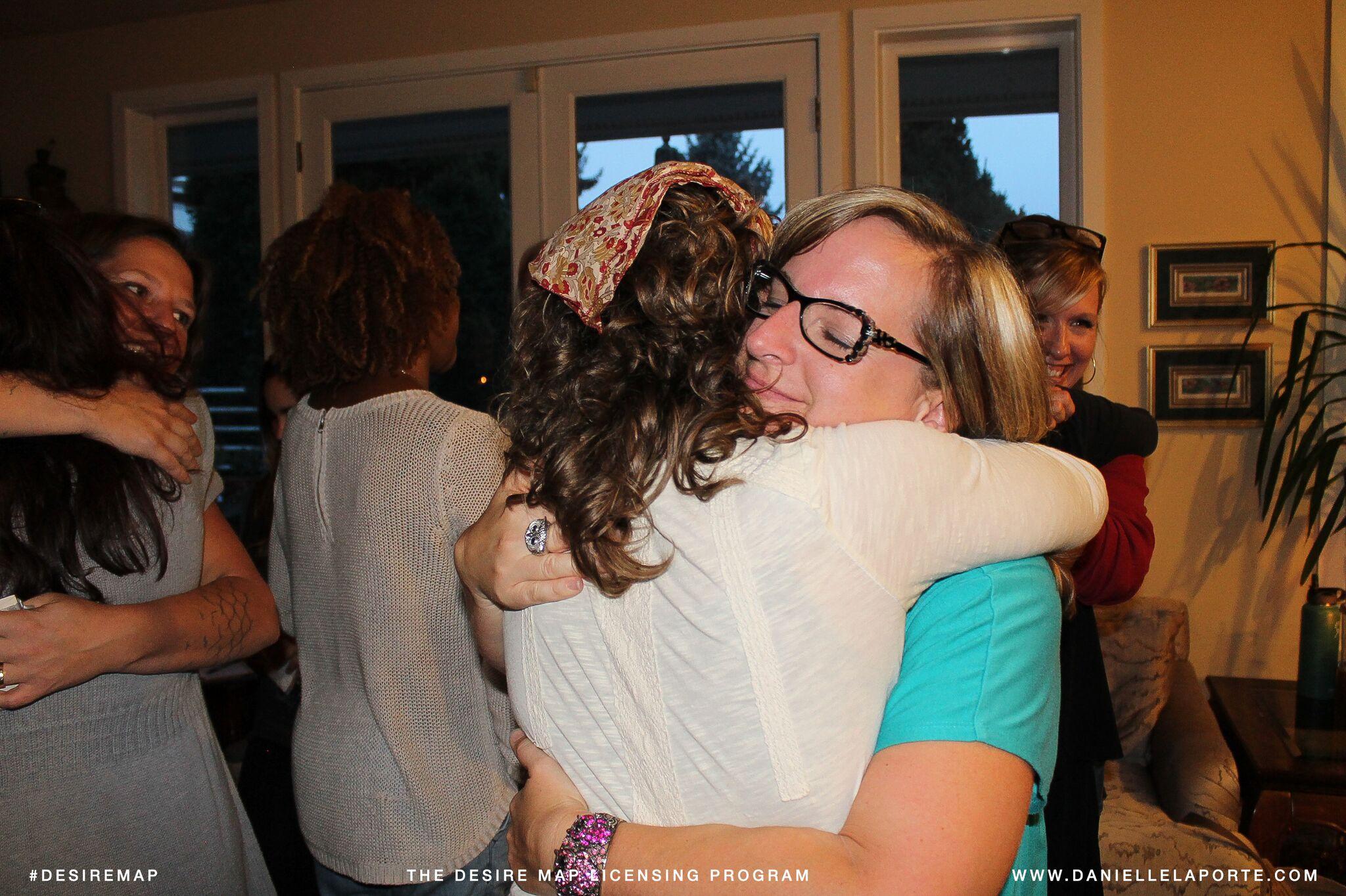 hug pic.jpg