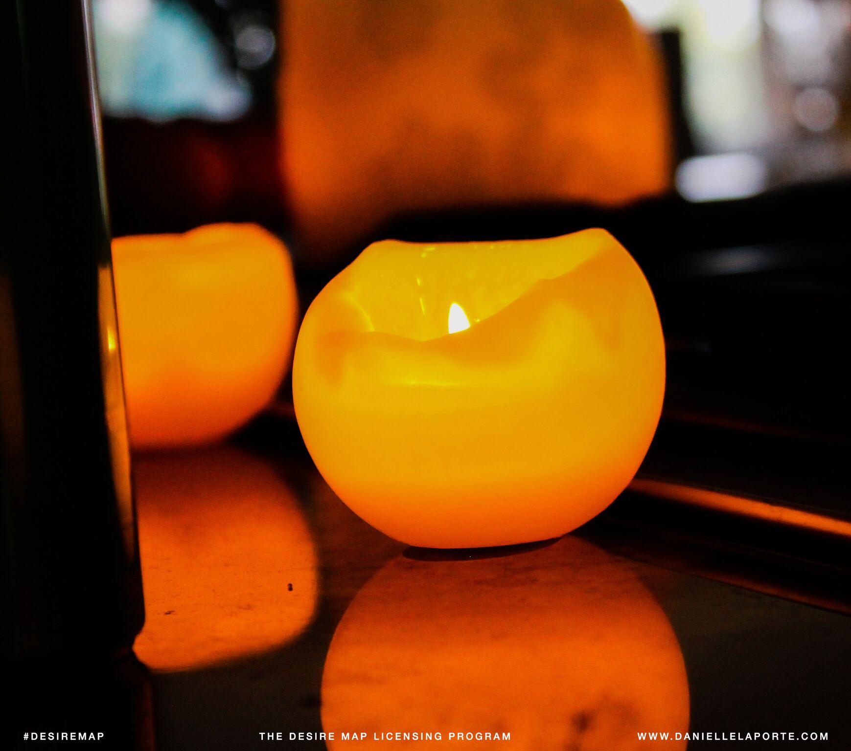 HYL candle pic.jpg