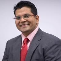Ramesh M.jpg