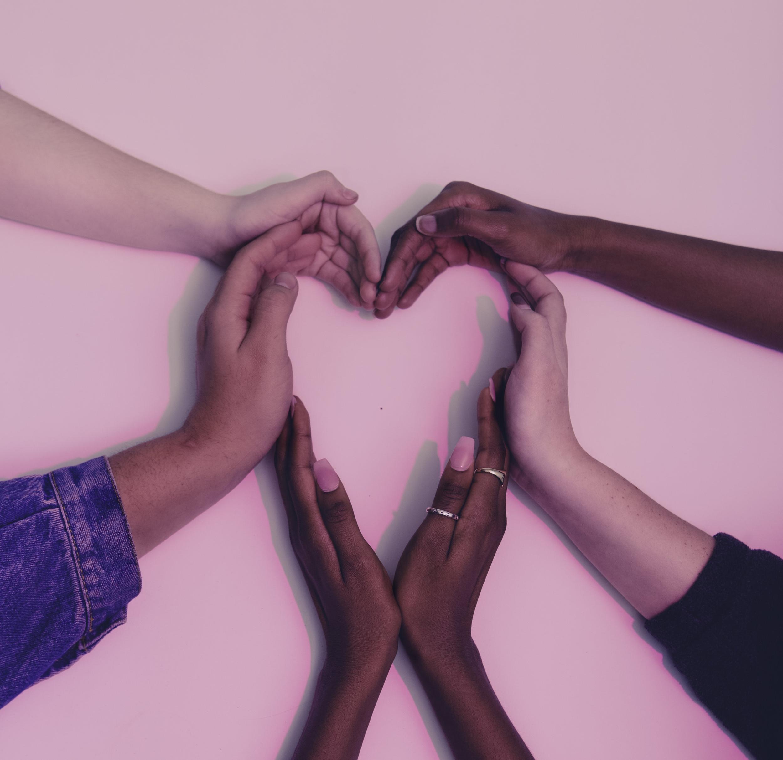 group hands 2.jpeg