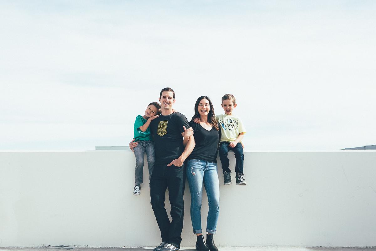 Pearson Family-15.jpg