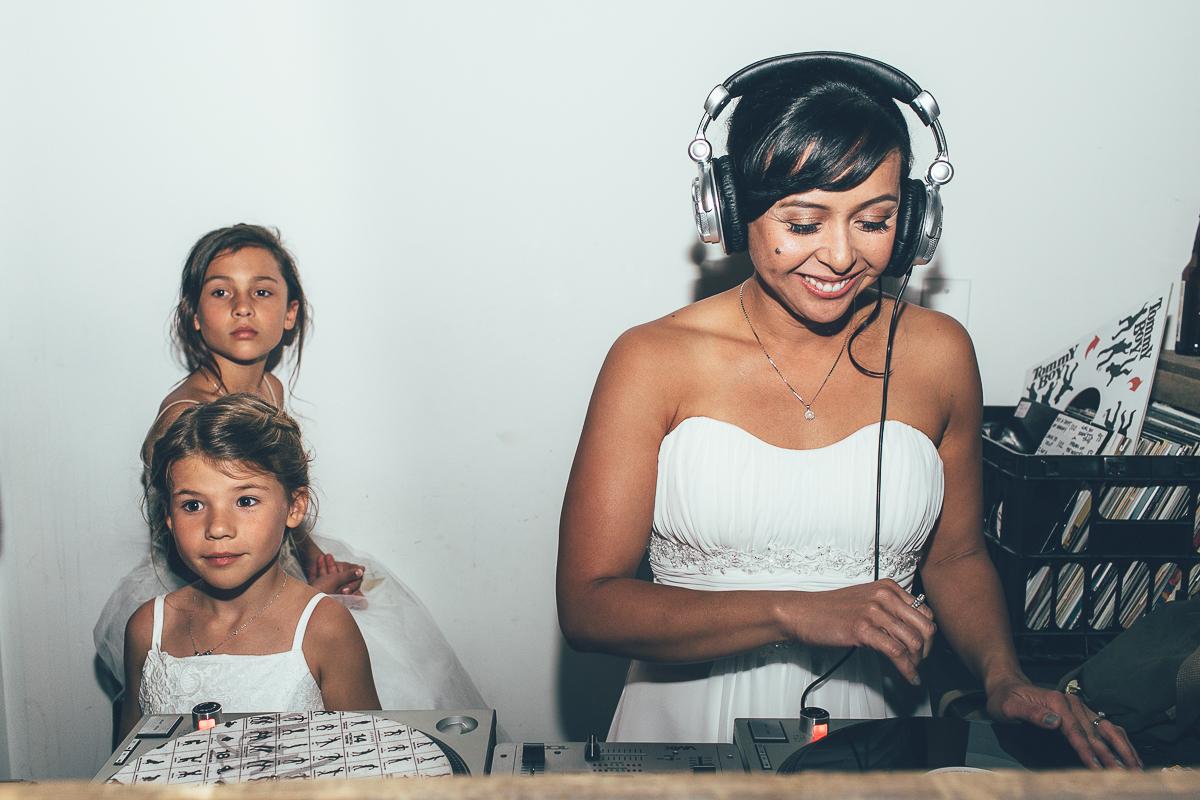 Jaymee + Kristin-101.jpg
