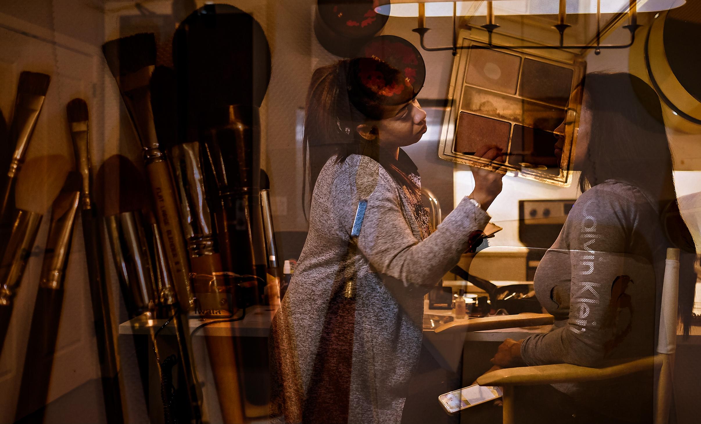 bts kenya moore housewives atlanta nyssa g emmy winner.jpg